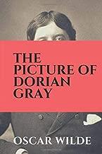 Best dorian yates new book Reviews