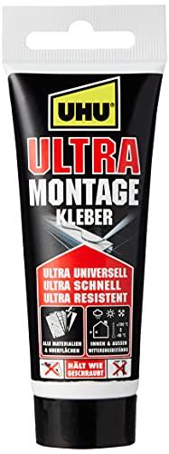 UHU -   44310 - Ultra