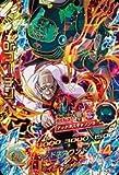 ドラゴンボールヒーローズJM06弾/HJ6-27 Dr.コーチン UR