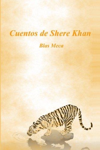 Cuentos de Shere Khan