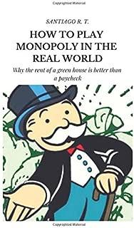 monopoly checks