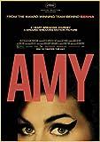 binghongcha Druck Auf Leinwand Amy Winehouse Retro Poster