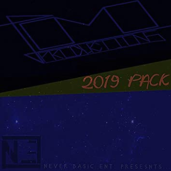 2019 Pack