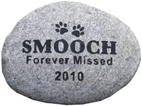 Pet Memorial Grave Marker Headstone 11