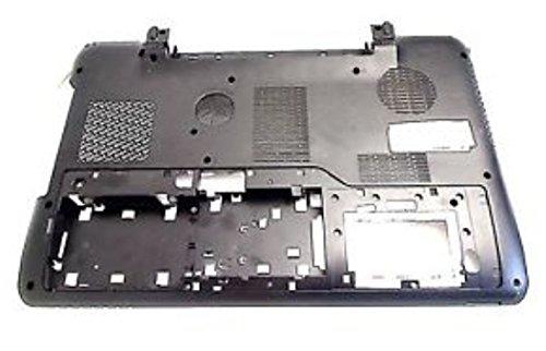 Toshiba K000126480Schutzhülle unten unten, Qosmio X770, X775Notebook-Ersatzteil–Komponente für Laptop (Schutzhülle)
