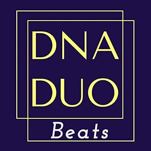 DNA DUO Beats