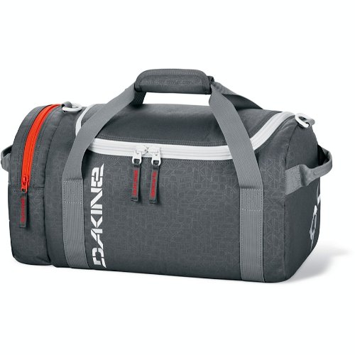 Dakine Sporttasche EQ Bag Small, domain, One size, 31 liters, 8300483