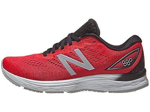 New Balance 880 v9 Size: 44 EU