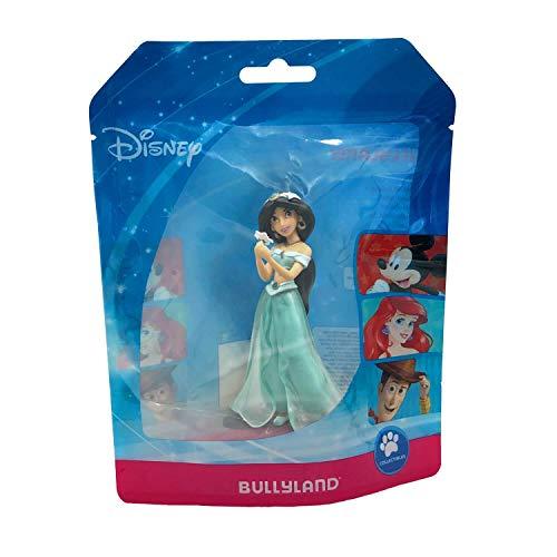 Bullyland Figurine Disney : Aladdin : Jasmine