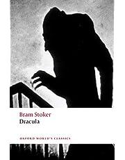 Dracula (Oxford World's Classics) (English Edition)