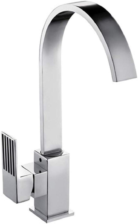 Kitchen Tap Faucet Kitchen Kitchen Faucet???Tap Waterfall Sink Sink Faucet Kitchen Taps Kitchen Sink Mixer Taps Basin Tap