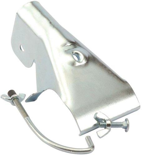 Draper 43790 Serre joint métallique hyper résistant
