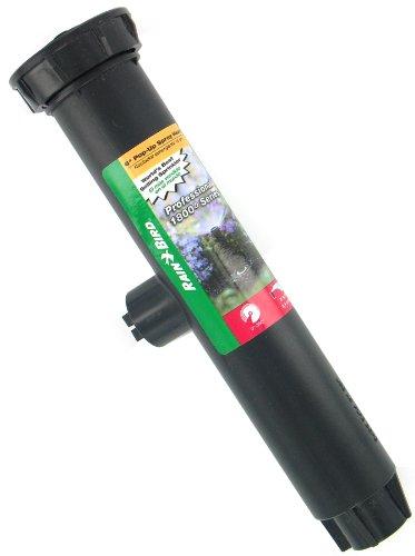 """Rain Bird 1806AP Pop-Up Sprinkler, 6"""" Height"""