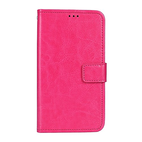 Price comparison product image SWMGO® Flip Wallet Case Compatible for Sony Xperia 10 III(Pattern 7)