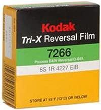 super 8 film cartridge