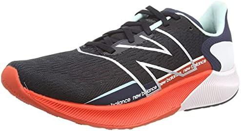 New Balance FuelCell Propel V2, Zapatillas para Correr Hombre, 43
