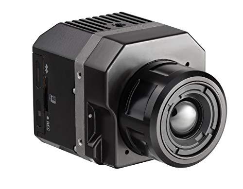 FLIR Vue Pro R Radiometric 640x512 Pixels/13mm Lens/30Hz Camera Drone Accessory