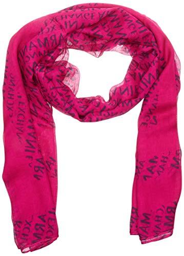 Armani Exchange The Ax sjaal voor dames