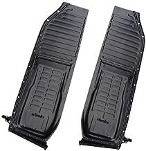 vw beetle floor pans