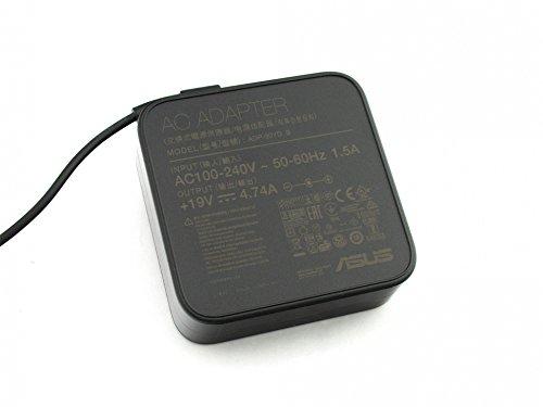 ASUS 04G266006022 originele oplader, 90 W, groot