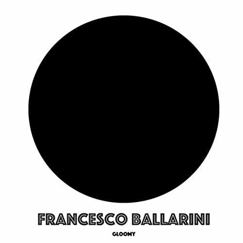 Francesco Ballarini