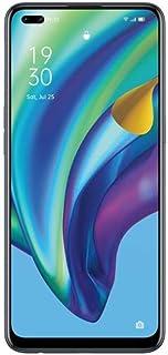 Oppo Reno4 Lite 128 GB, Siyah (Oppo Türkiye Garantili)