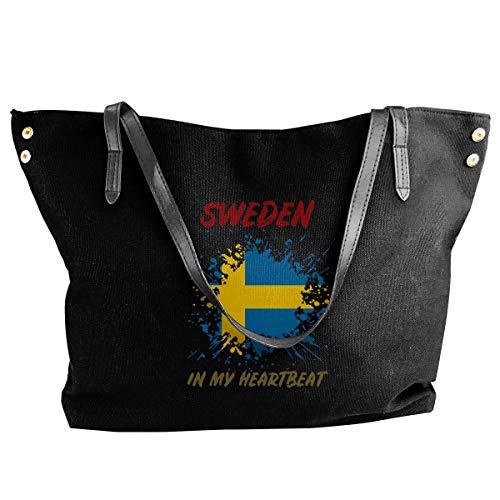 lidl winkels in zweden
