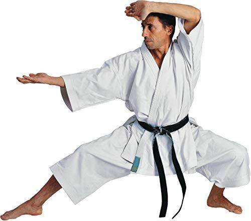 Karate-Gi Legend 190