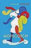 Hopscotch (Vintage Classics)