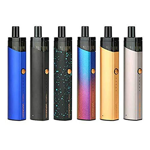 Vaporesso PODSTICK ベポレッソ ポッド スティック 電子タバコ VAPE ベイプ スターターキット コンパクト