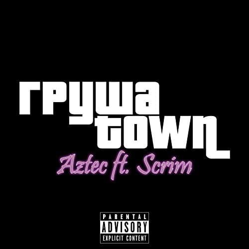 The Aztec feat. Scrim