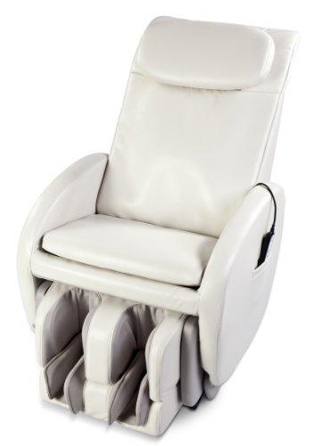 Alpha Techno 7300 Massagesessel, beige