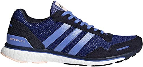 adidas Adizero Adios 3 W, Zapatillas de Trail Running para Mujer