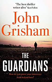 Paperback The Guardians Book
