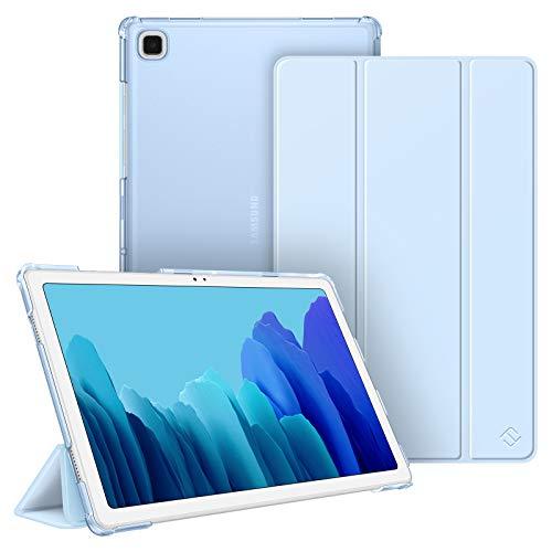 FINTIE Funda Compatible con Samsung Galaxy Tab A7 10.4
