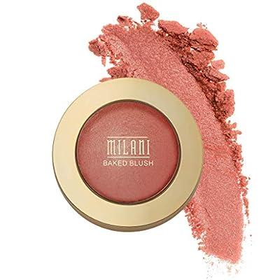 Milani Baked Blush Sunset