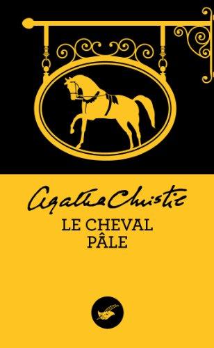 41djbM1TOOL. SL500  - The Pale Horse/Le Cheval Pâle d'après Agatha Christie : Rufus Sewell face à trois sorcières dès dimanche sur BBC One