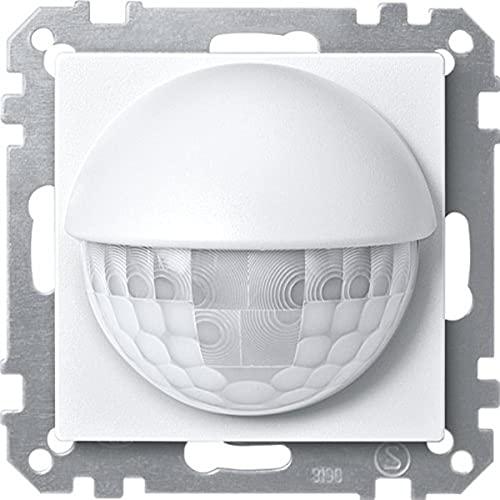 Merten KNX ARGUS Präsenz (System M)