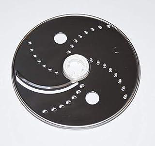 MOULINEX Disque râpe fine A/D Companion Robot Moulinex MS-0A21445