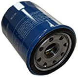 Japanparts FO-410S Oil Filter