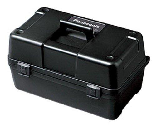 パナソニック パワーカッター用プラスチックケース EZ9614(EZ3530・EZ3502・EZ3503・EZ3500・EZ3501用)