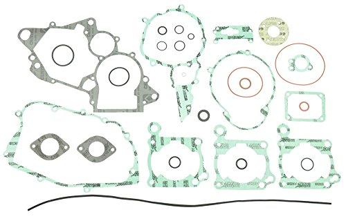 Athena P400220850125 Kit Juntas Motor
