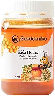 Goodcombo Kids Honey 500g, 500 g