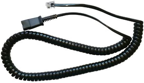discount Amplifier Replacement Cord For outlet sale All lowest PLT QD Compatible Headsets online