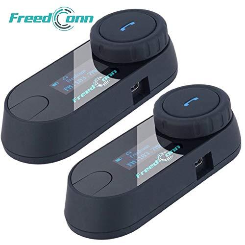 FreedConn Dual Pack (Doppelpack)
