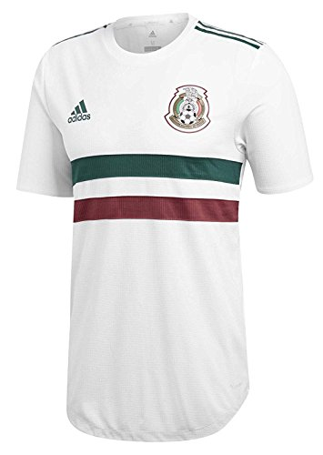 world cup jerseys - 1