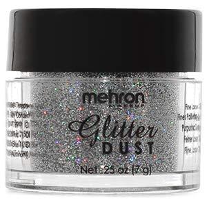 Mehron Makeup GlitterDust