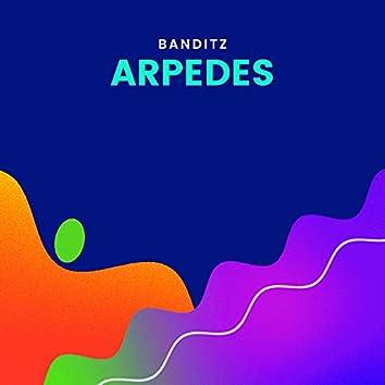 Arpedes