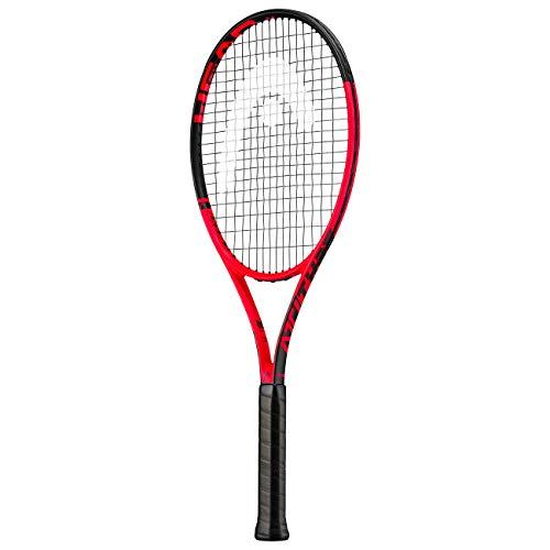 HEAD Attitude Pro Raqueta de tenis, Adultos Unisex, Otro, 3
