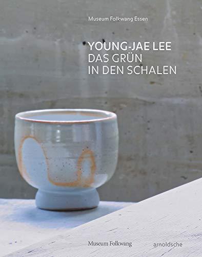 Young-Jae Lee: Das Grün in den Schalen